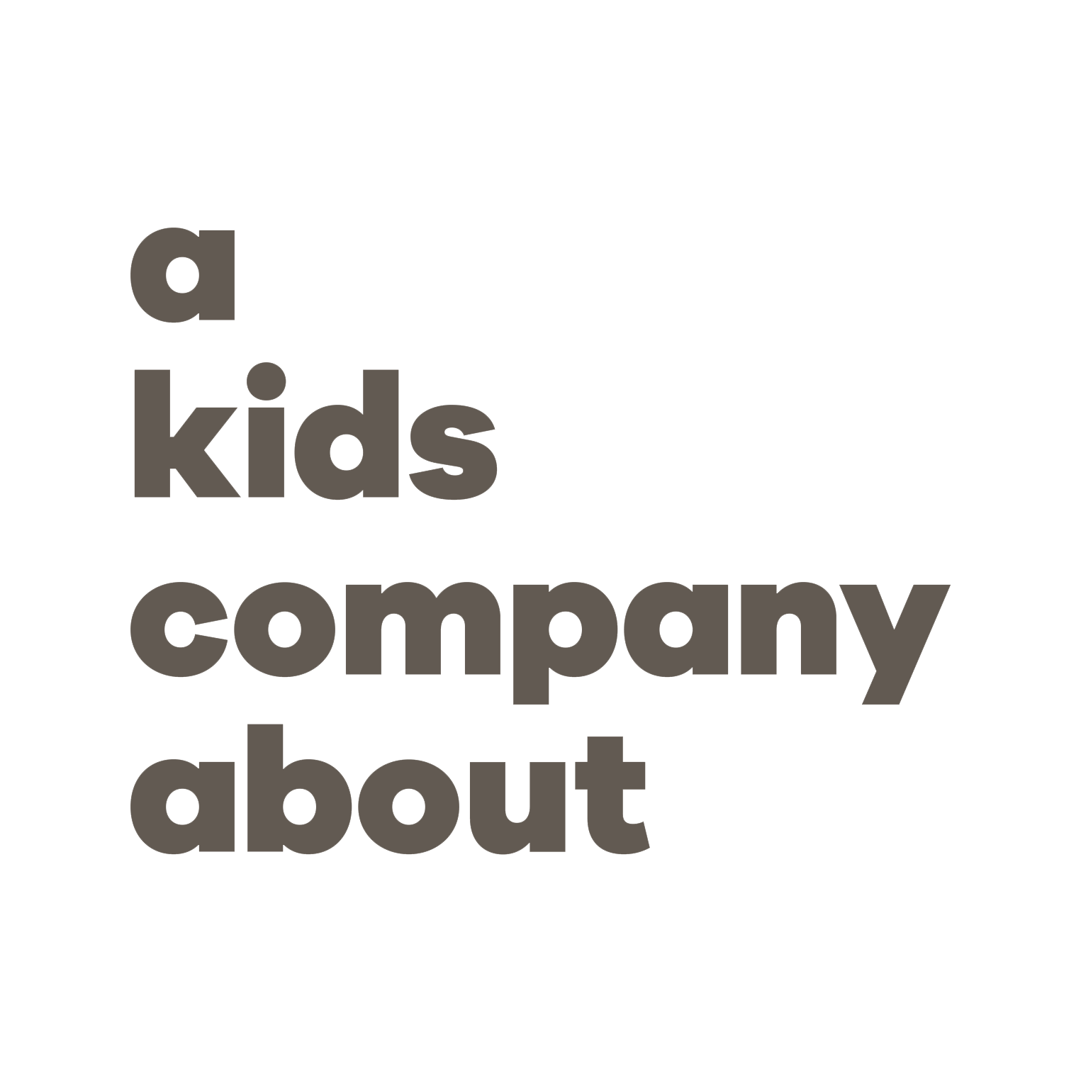 A Kids Podcast About